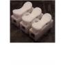 Dominos automatiques