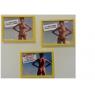 2 Panneaux publicitaire 4 x3 Giraudy Avenir 1/87 ho