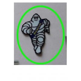 Bibendum Michelin 1/87