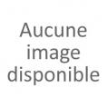 Gares et emprises SNCF